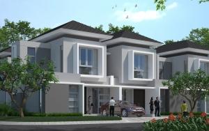 Villa-Estetika-TIPE-115-128-8X16
